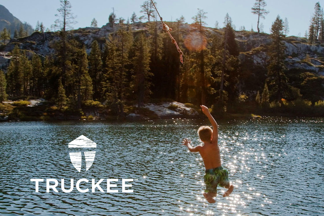 Truckee CA