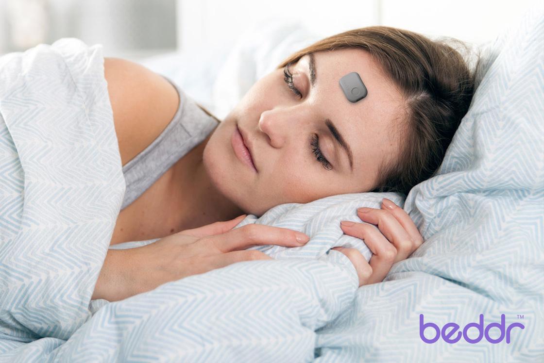 Beddr Sleep